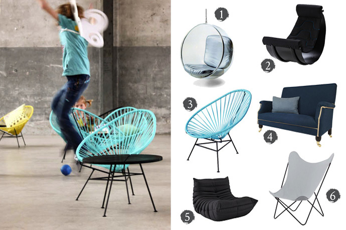 the best chairs for playrooms and bedrooms rh mrfoxmagazine com